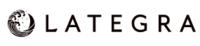 株式会社LATEGRA