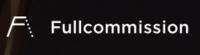株式会社FULL COMISSION