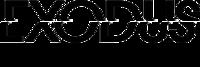 株式会社エクソダス