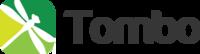 Tombo, Inc.