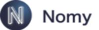 ノミー株式会社
