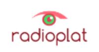 株式会社radioplat