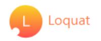 株式会社Loquat