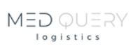 MedQuery株式会社