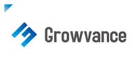 株式会社グローバンス