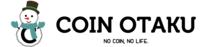 Coinotaku OÜ