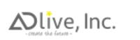 ADlive株式会社