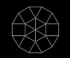 connectome.design株式会社