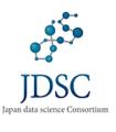 株式会社JDSC