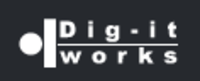 Dig-it works株式会社