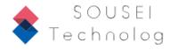 株式会社SOUSEI Technology