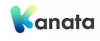 Kanata株式会社