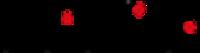 株式会社XICO