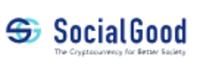 Social Good Foundation株式会社