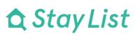 株式会社StayList