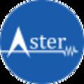 株式会社Aster