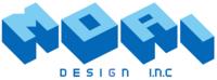 株式会社MOAI設計