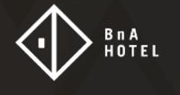 BnA株式会社