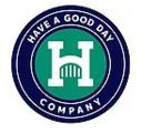 Have a good day株式会社