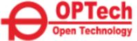 株式会社オプテック
