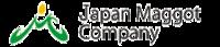 株式会社Japan MAGGOT COMPANY