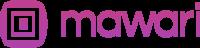 株式会社Mawari