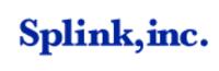 株式会社Splink
