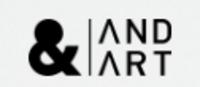 株式会社AND ART