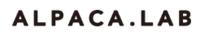 株式会社Alpaca.Lab