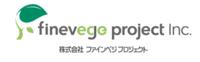 株式会社ファインベジプロジェクト