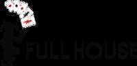 株式会社FULLHOUSE
