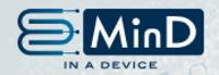 株式会社MinD in a Device