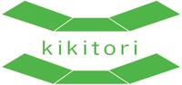 株式会社kikitori