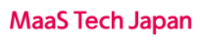 株式会社MaaS Tech Japan