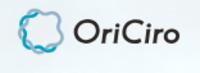 オリシロジェノミクス株式会社