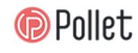 Pollet株式会社