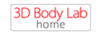 iBODY株式会社