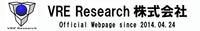VRE Research株式会社