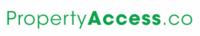 Property Access株式会社