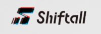株式会社Shiftall