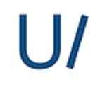 株式会社ユースラッシュ