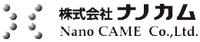 株式会社ナノカム