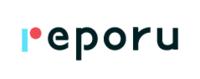 株式会社reporu