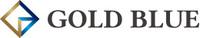 株式会社GOLD BLUE