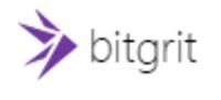 株式会社bitgrit