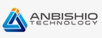 アンビシオテクノロジー株式会社