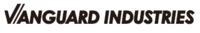 Vanguard Industries株式会社