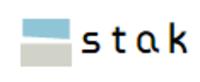 株式会社stak
