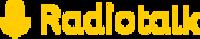 Radiotalk株式会社
