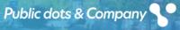 株式会社public dots&Company
